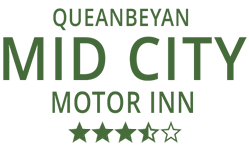 Mid City Motor Inn
